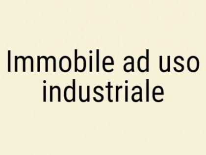 Fig 1 - Fig 1 - Immobile ad uso industriale fa...