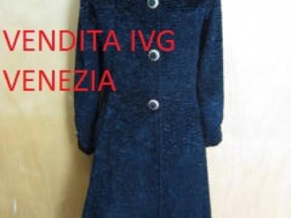 Fig 1 - Fig 1 - 01 cappottino 3/4 con maniche...