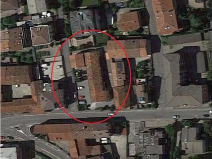 Fig 1 - Fig 1 - Lotto: Ente urbano a piano ter...