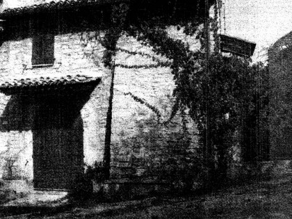 Fig 1 - Fig 1 - SPOLETO (PG) LOCALITA' CERQUET...