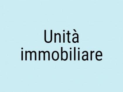 Fig 1 - Fig 1 - Unità immobiliare schiera comp...