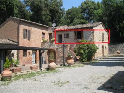 Fig 1 - Fig 1 - Appartamento al piano primo di...