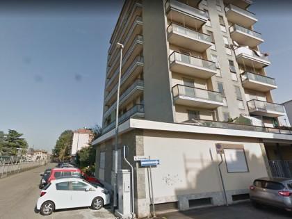 Fig 1 - Fig 1 - Lotto Unico - Magazzino/deposi...