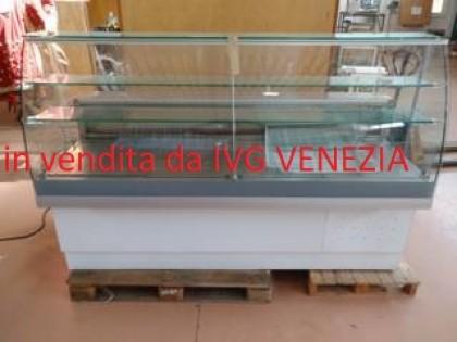 Fig 1 - Fig 1 - 01 vetrina frigo refrigerata p...