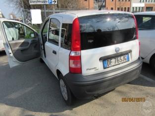 Fig 1 - Fig 2 - AUTOCARRO MARCA FIAT MODELLO P...
