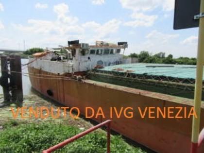 Fig 1 - Fig 1 - 01 Nave iscritta nei R.I della...