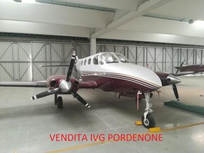 Fig 1 - Fig 1 - 01 aeromobile  marca: CESSNA m...
