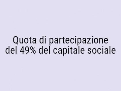 Fig 1 - Fig 1 - VENDITA QUOTA DI PARTECIPAZION...