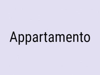 Fig 1 - Fig 1 - LOTTO SECONDO: Comune di Campo...