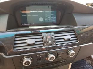 Fig 1 - Fig 3 - LOTTO 1 - AUTOVETTURA BMW 530X...