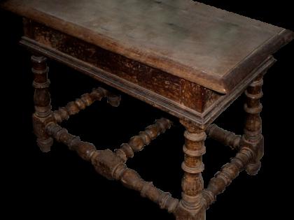 Remix sgabello in legno by il giardino di legno design cipiuelle