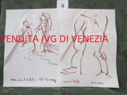 Fig 1 - Fig 1 - Cartella contenente opere vari...