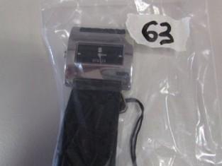 TI45616_63-1.JPG
