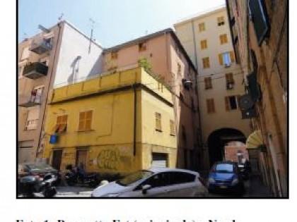 Fig 1 - Fig 1 - Appartamento coposto da 4,5 va...