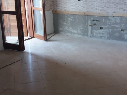Fig 1 - Fig 1 - Appartamento sito a Gallarate,...