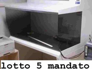 lotto 5 mandato 9 - 2018.jpg