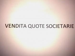 QUOTE SOCIETARIE.jpg