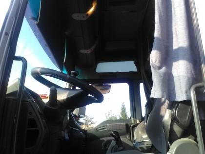 Fig 1 - Fig 1 - Autocarro MAN , immatricolato...