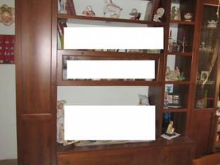 Fig 1 - Fig 2 - ARREDAMENTO VARIO DA CASA, ATT...