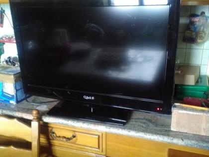 Fig 1 - Fig 1 - TV