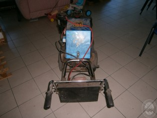 PC050204.JPG
