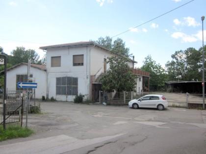 Fig 1 - Fig 1 - Lotto: Ufficio ubicato al prim...
