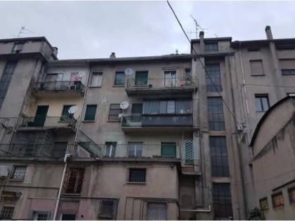 Fig 1 - Fig 1 - Appartamento posto al piano te...