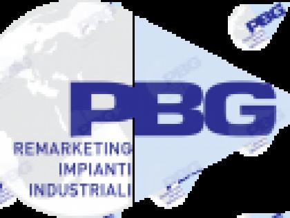 logo-white-back---copia-4-120552-857x546-149x95.png
