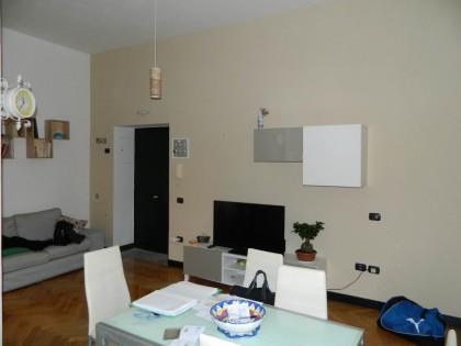 Fig 1 - Fig 1 - appartamento in  Napoli in Via...