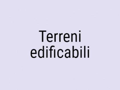 Fig 1 - Fig 1 - Terreni edificabili posti nell...