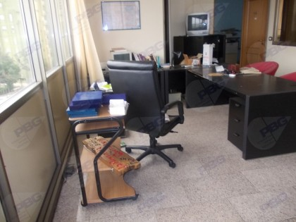 Fig 1 - Fig 1 - Lotto: ufficio stanza 11:, uff...