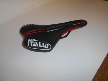 Fig 1 - Fig 1 - Sella marca SELLA ITALIA srl c...