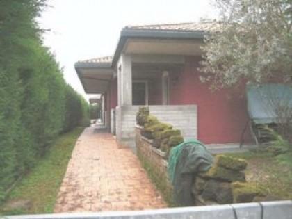 Fig 1 - Fig 1 - Attività alberghiera, edificio...