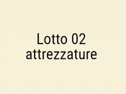 Fig 1 - Fig 1 - Lotto: impacchettatrice a dopp...