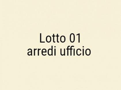 Fig 1 - Fig 1 - Lotto: videoregistratore + mou...