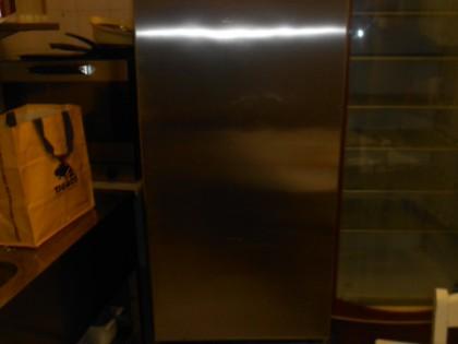 Fig 1 - Fig 1 - Colonna frigo MONDIAL eliteCo...