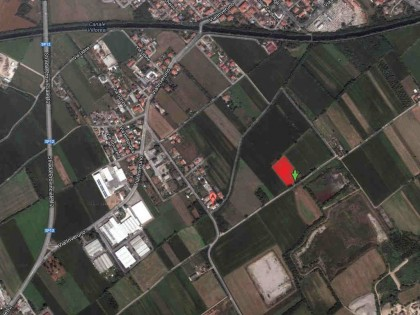 Terreno agricolo Busto Garolfo.jpg