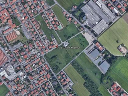 Canegrate - Via San G. Bosco.jpg