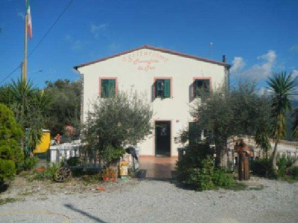 Fig 1 - Fig 1 - Lotto: Catasto dei Terreni, Fo...