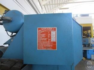RF103516_4-1.JPG