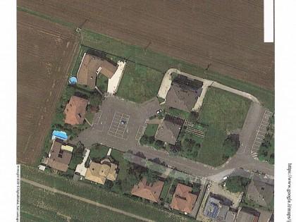 Fig 1 - Fig 1 - Terreno residenziale sito in S...