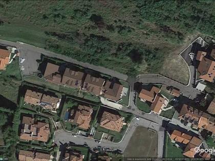 Fig 1 - Fig 2 - Lotto N.1: Appartamento sito i...