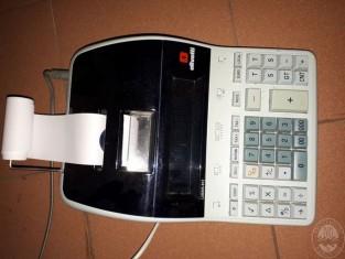 VA449017_5-1.jpg