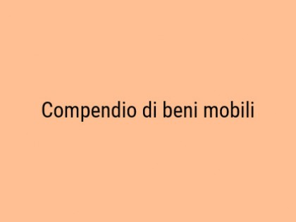 Fig 1 - Fig 1 - Muletto Pieralisi tipo Tr 800...