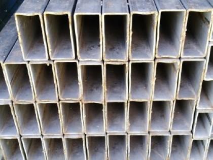 Fig 1 - Fig 1 - N. 17 Profili in acciaio inox,...