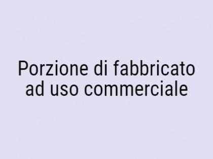 FA-Generatore-1550071408763.jpg
