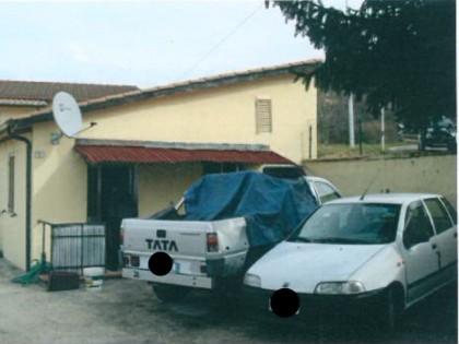 Fig 1 - Fig 1 - FOSSATO DI VICO (PG) VIA DEGLI...