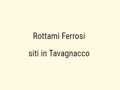 Fig 1 - Fig 1 - rottami ferrosi