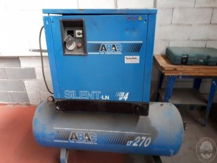 Lotto 4 compressore.jpg