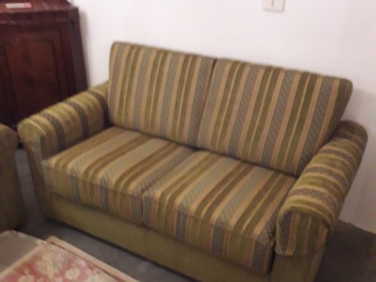 Fig 1 - Fig 1 - divano 2 posti e divano 3 post...